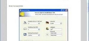 Use Wubi With Windows XP