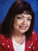 Sandra K. GilpinBlack