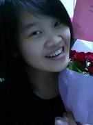 Hannah Su