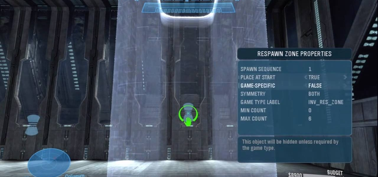 hacks for halo reach xbox 360