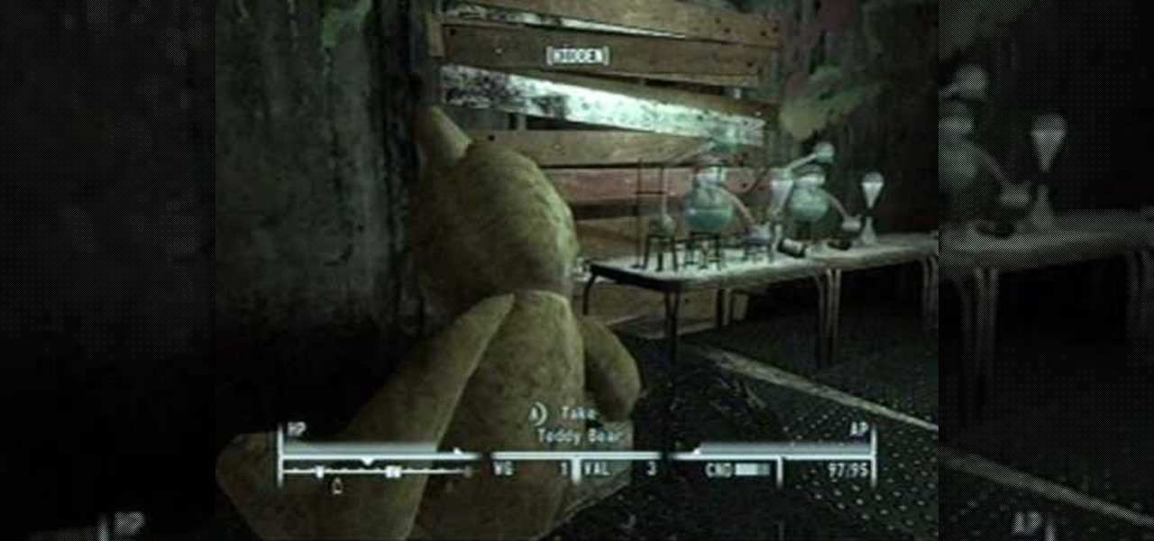 fallout 3 dlc download ps3