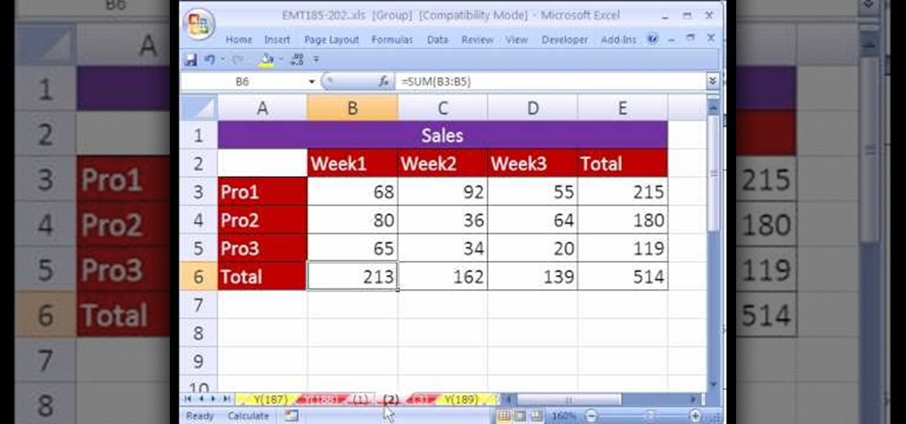 math worksheet : how to use hlookup across two worksheets in microsoft excel  : Vlookup Across Multiple Worksheets