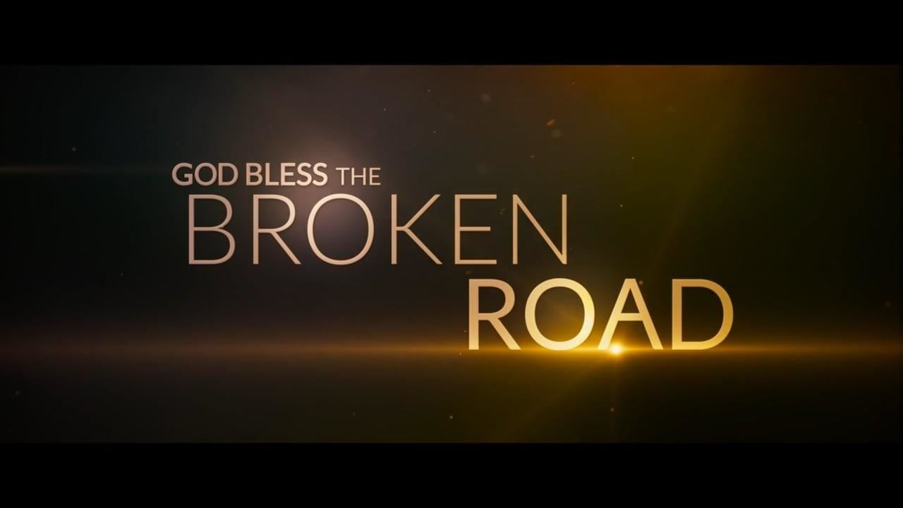 God Bless the Broken Road Full Movie 123movies Watch Online