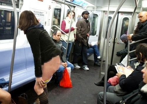 practical joke naked shoppers jpg 1500x1000