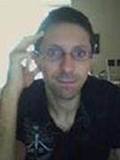 Tim Piatek
