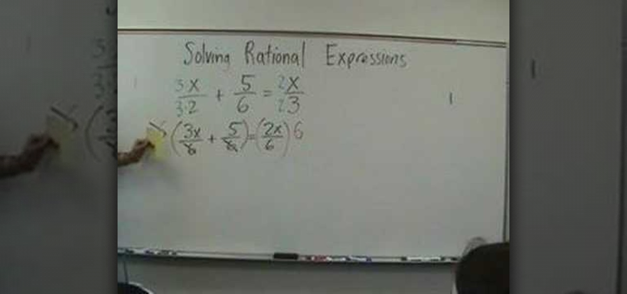 how to understand algebra 2 easily