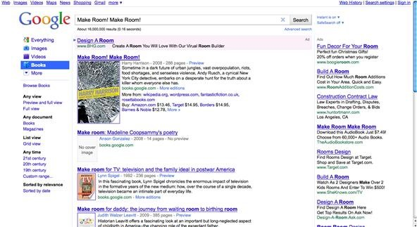 Download Books from Google Books - Epuborcom