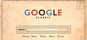 Edit Your Google+ Account Settings
