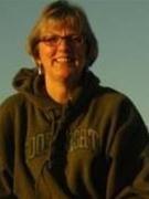 Wanda Johansen