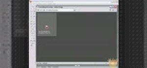 Control, stop and play movie clips in Macromedia Flash
