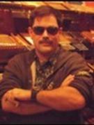 Steve Satak