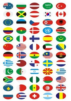 How to Speak Any Language Fluently In Months