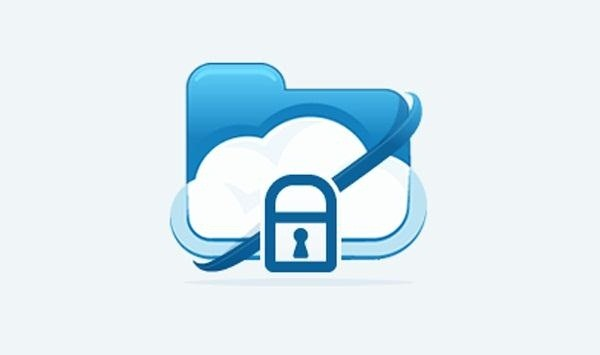 Don't Trust Cloud Security? Here's a Safer Local Alternative to Dropbox