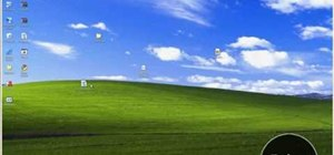 Restore a missing CD or DVD drive in Microsoft Windows XP