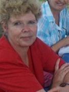 Deborah Venker