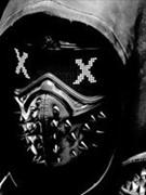 X?l ?ld?is