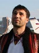 Daniel Gabris