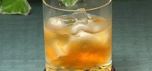 Make Umeshu & Ume Syrup (Plum Wine & Plum Syrup)