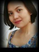 Cheryl Tuballa-Oczon