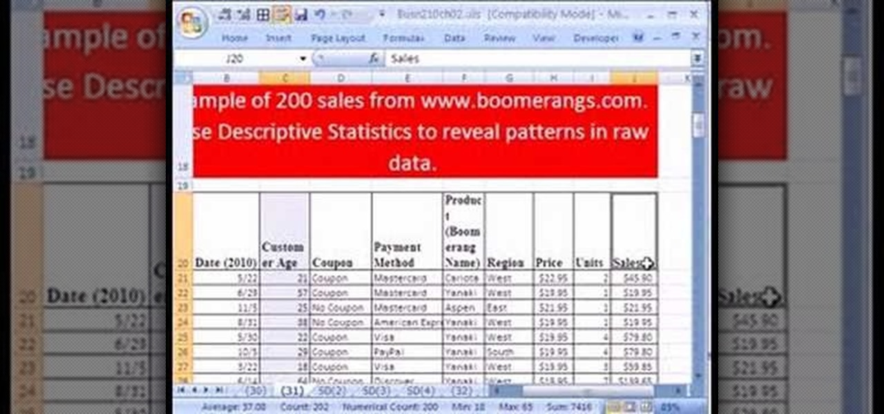 How to create a scatter diagram for 2 variables in excel microsoft how to create a scatter diagram for 2 variables in excel microsoft office wonderhowto ccuart Gallery