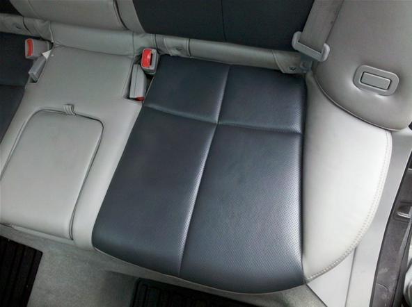 automotive interior trim paint colors. Black Bedroom Furniture Sets. Home Design Ideas