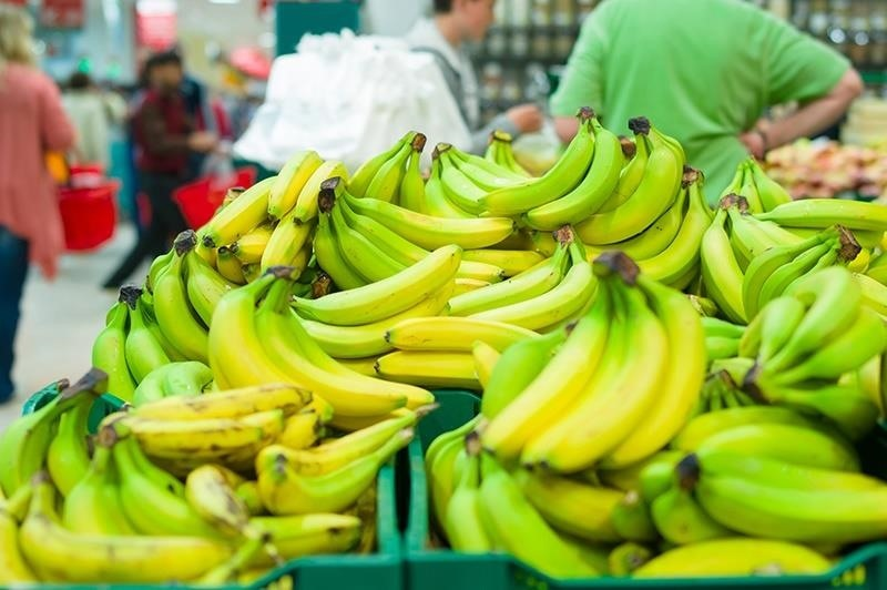 840565a2c2531 Ripen Bananas Faster with These 3 Simple Tricks « Food Hacks ...
