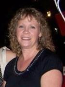 Janet White-Alvarez