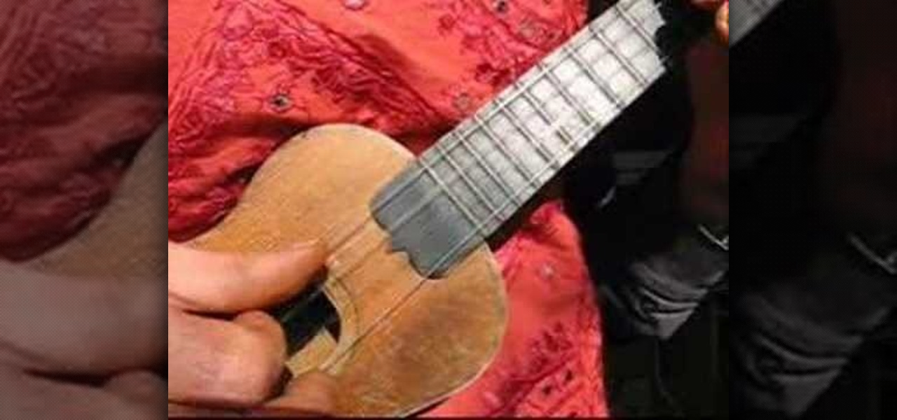how to play the ukulele using a fingerstyle pick ukulele. Black Bedroom Furniture Sets. Home Design Ideas