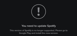 how to play spotify music offline without premium