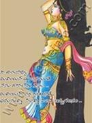 shiva2010