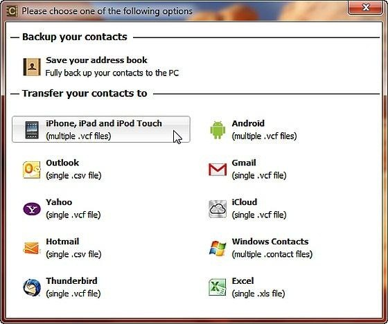 how to sync facebook contacts to iphone can you sync contacts to iphone 3gs 20341