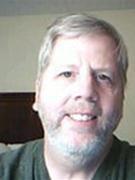 Mike Dennison