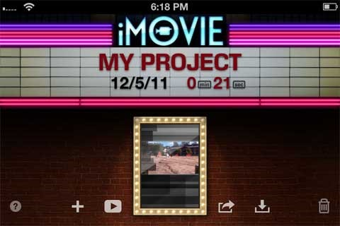 How to Use Splice to Edit Movies on Your iPhone for Free