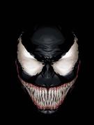 Venom_Exploit