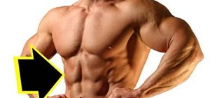 Lose the last few pounds with carb cycling