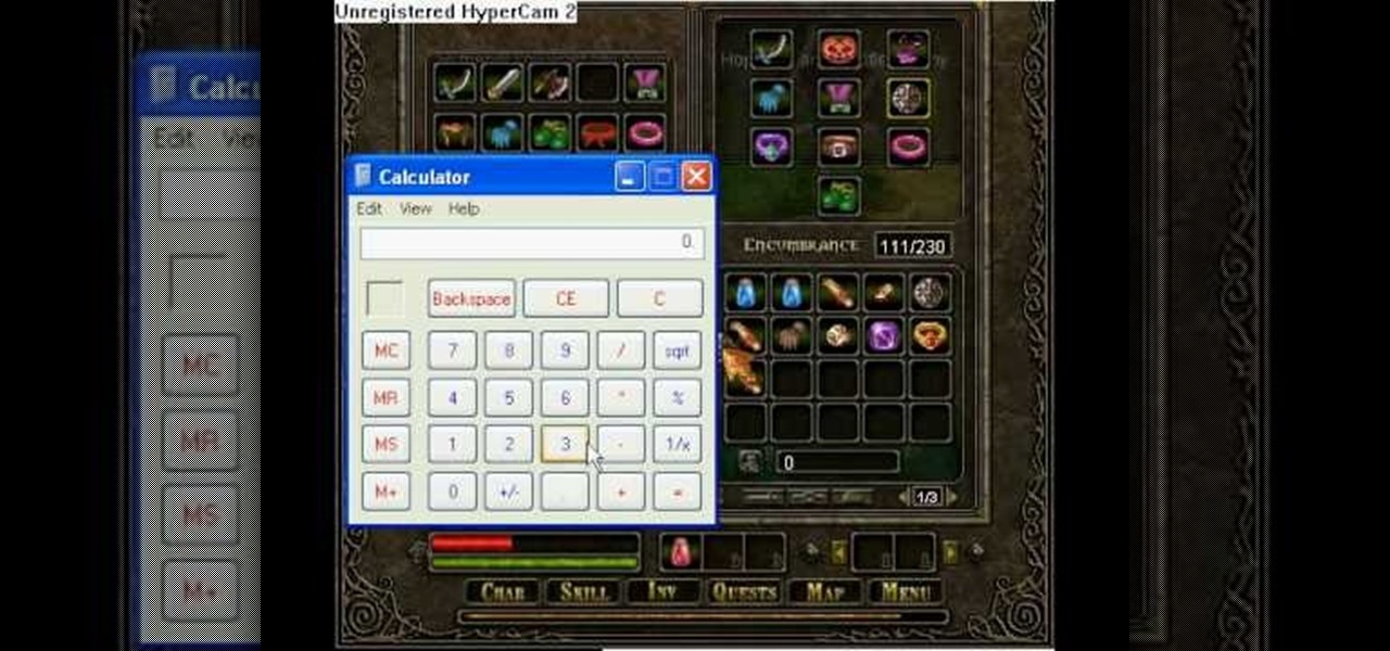 To hack gold with cheat engine on arcuz online 12 19 09 171 web games