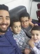 Ayoub El