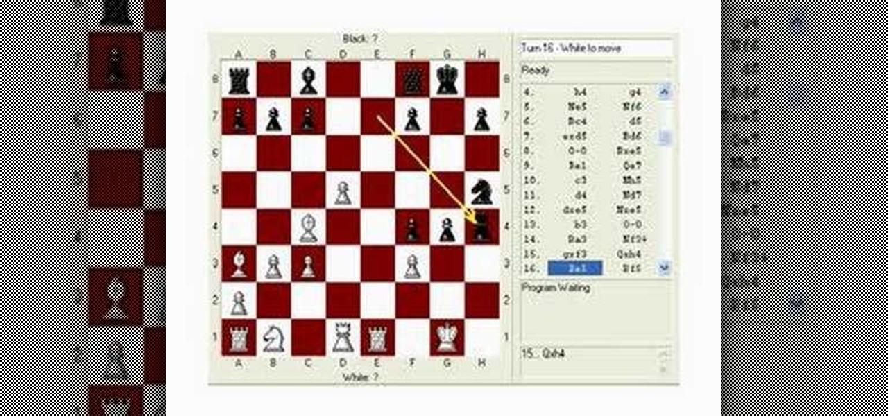 english opening chess games vegas line