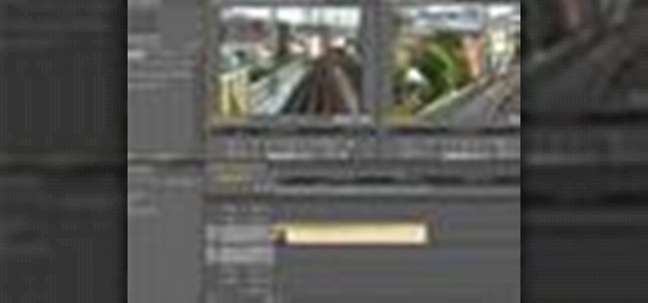 Adobe premiere title templates