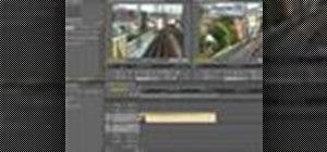 Use title templates in Adobe Premiere Pro
