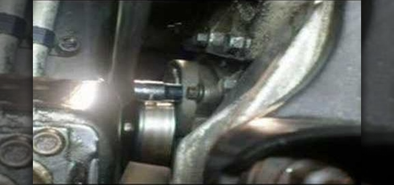 How Long Can You Drive Car With Broken Alternator