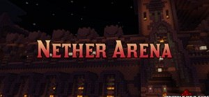 Nether Arena