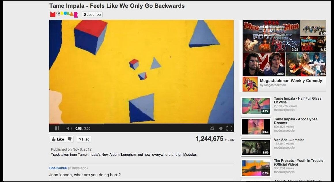 10 Cool Tricks and Secret Features That Make YouTube Even Better