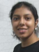 Surela Mukherjee