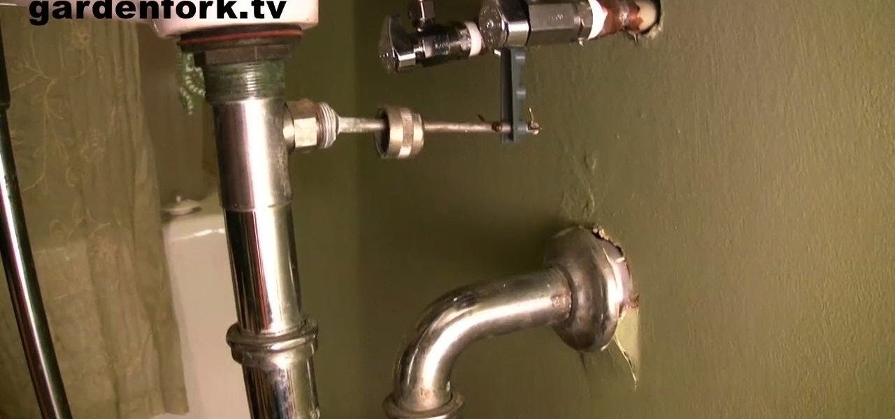 unclog sinks unclog bathroom sink pipes the plumbing vent is clogged as you
