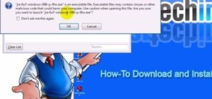 How to Download & install the Sun Java Browser Plug-in « Operating