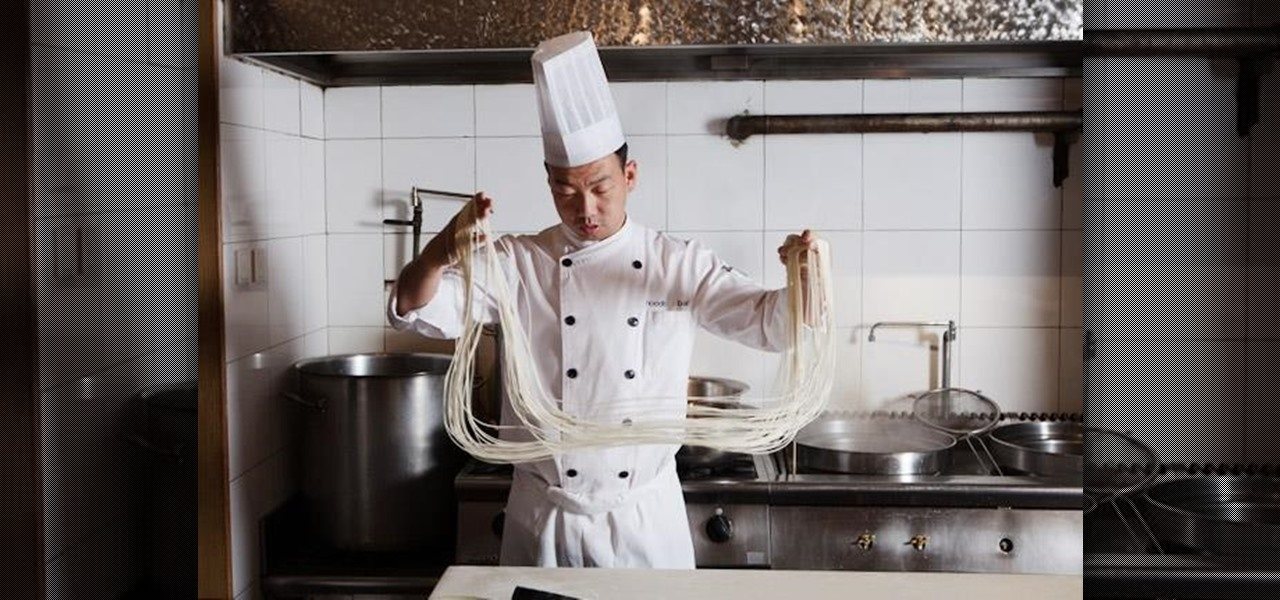 Fill a 7 Hour Layover in Guangzhou