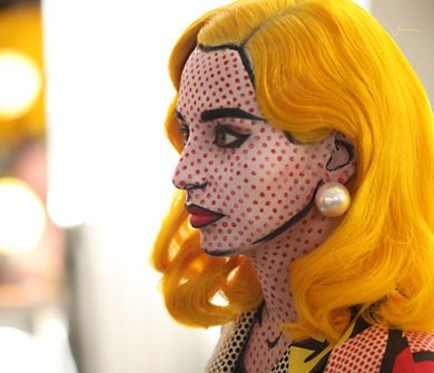 10 Awesome Non-Sexy Halloween Costume Ideas for Women