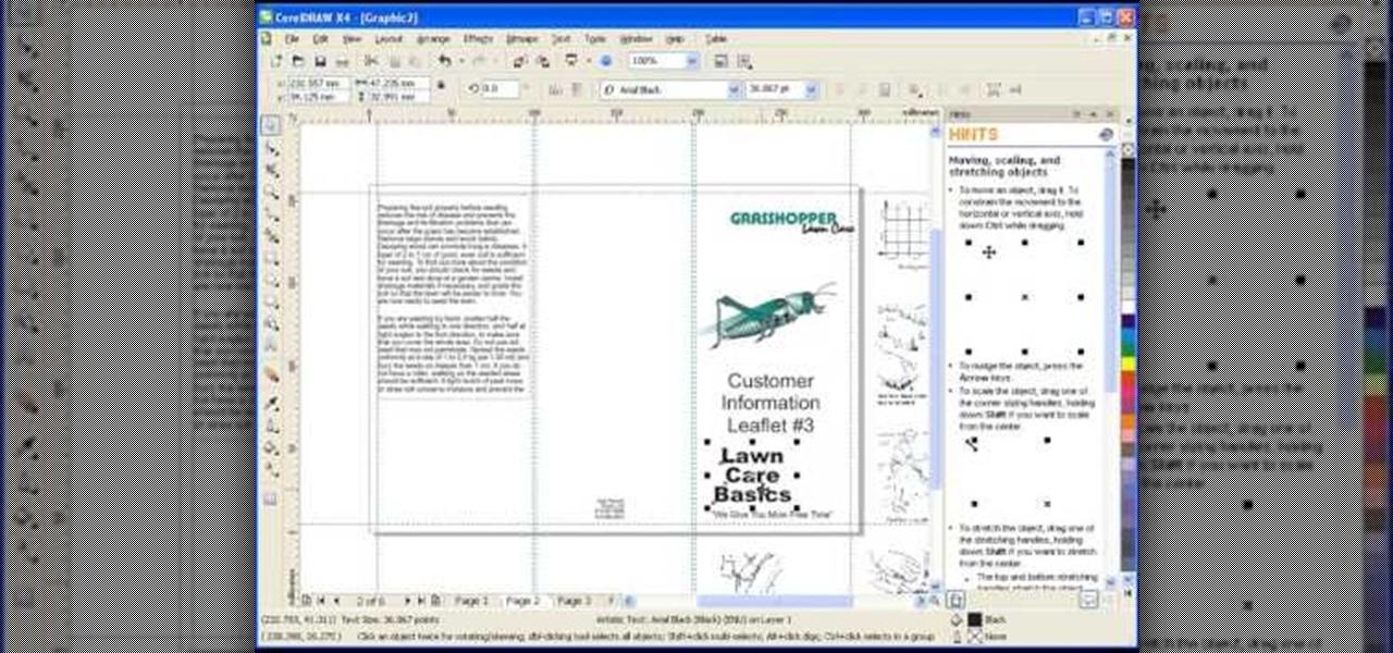 corel draw x4 keygen generator free download