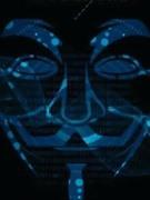 anonimous one1